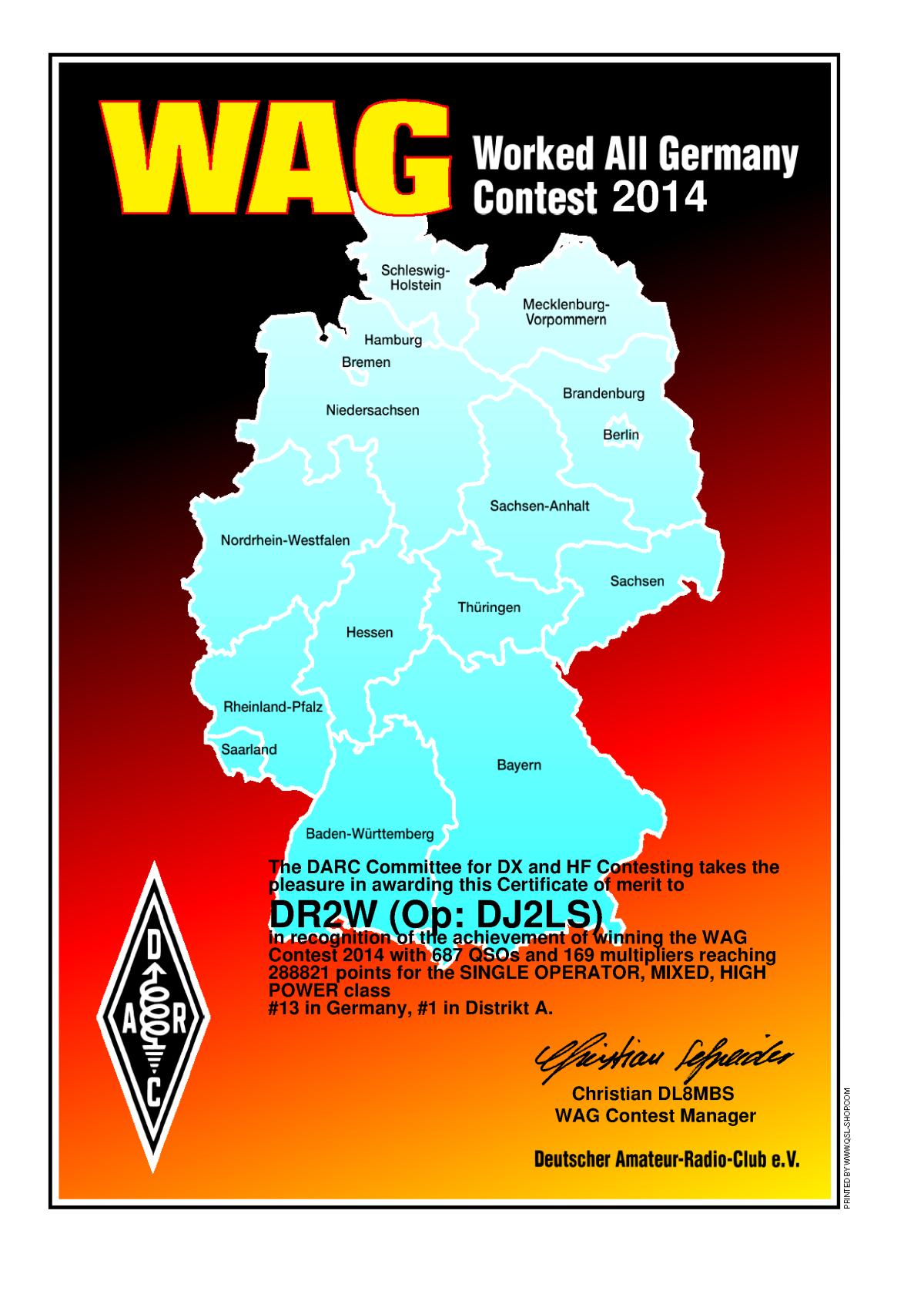 WAG_2014_2nd