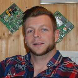 DJ2HD (Mathias)